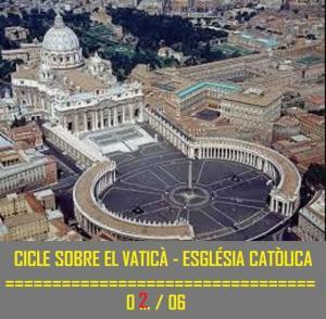 vatica2